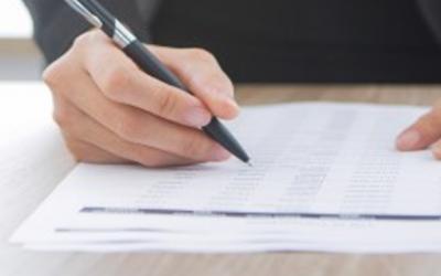 El registro y la medida cautelar previa