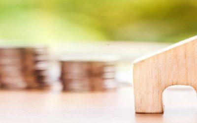 Aportes sobre reinscripción de hipotecas canceladas por caducidad