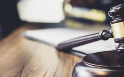 Funciones notariales de los jueces de paz