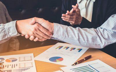 Algunas consideraciones sobre los ajustes de capital en las reorganizaciones societarias