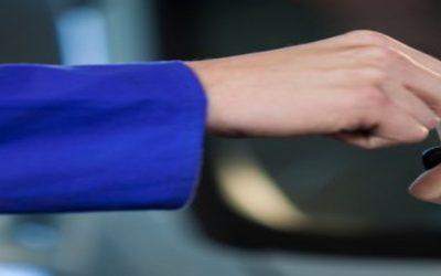 Transferencia vehicular por ejecución extrajudicial de garantía mobiliaria
