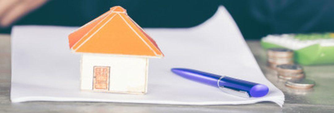 La propiedad y sus vicisitudes: derecho, renuncia, pérdida