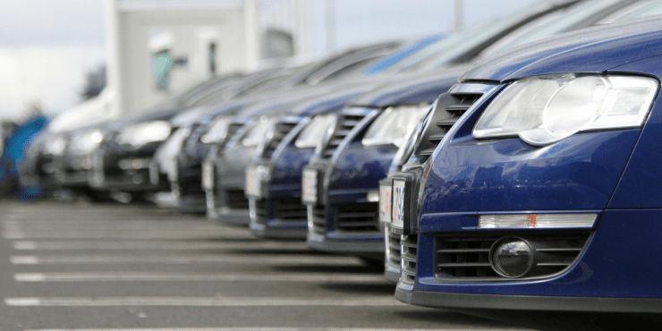 Regulación y límites de los cambios de características en el Registro de Propiedad Vehicular