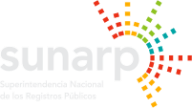 Subdirección de Capacitación Registral Sunarp