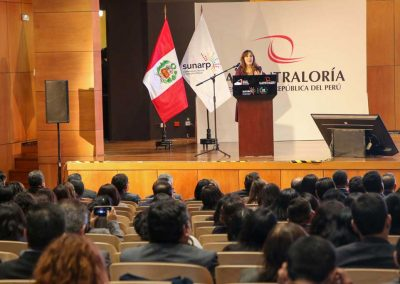 I-Congreso-Anticorrupcion-06