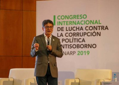 I-Congreso-Anticorrupcion-08