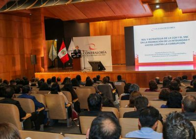 I-Congreso-Anticorrupcion-11