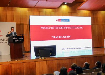 I-Congreso-Anticorrupcion-12