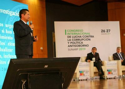 I-Congreso-Anticorrupcion-14