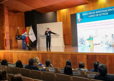 I-Congreso-Anticorrupcion-15
