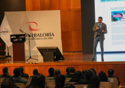 I-Congreso-Anticorrupcion-16