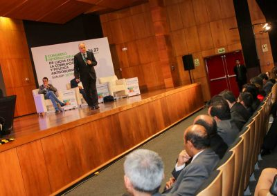 I-Congreso-Anticorrupcion-18