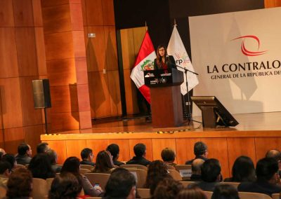 I-Congreso-Anticorrupcion-20