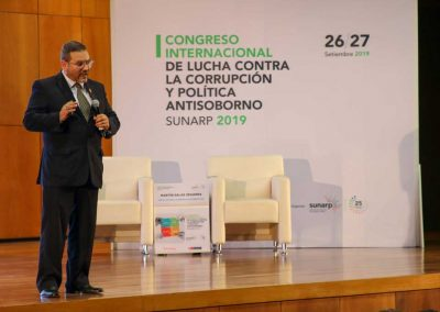 I-Congreso-Anticorrupcion-21