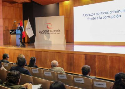 I-Congreso-Anticorrupcion-22
