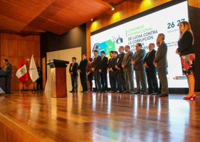 I-Congreso-Anticorrupcion-24