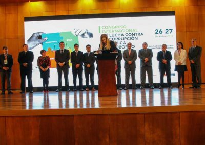 I-Congreso-Anticorrupcion-25