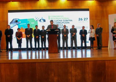 I-Congreso-Anticorrupcion-26