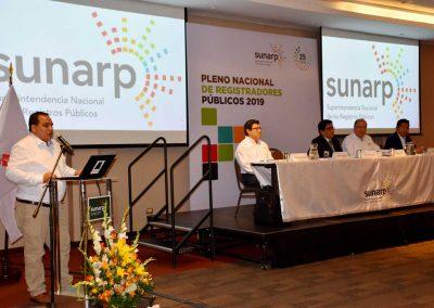 PNRP-07-10