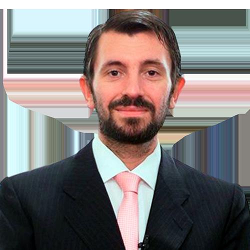 Director de la Maestría en Finanzas y Derecho Corporativo - ESAN
